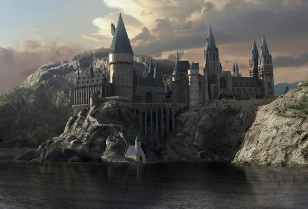 Pedido de logo Hogwartsmatte1c2_(2)