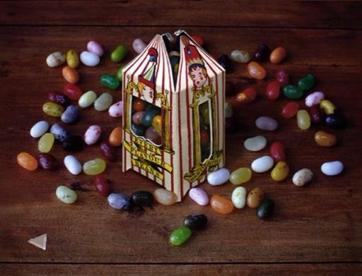 Solecito : Mi lechuza- por Cissy Malfoy Bertiebotts