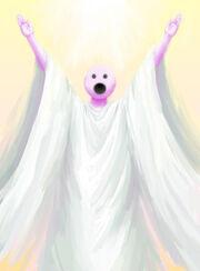 膠神的解釋 180px-Omygod