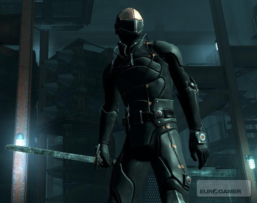 Black / Stealth Suit colors? Chinese_Stealth_Suit
