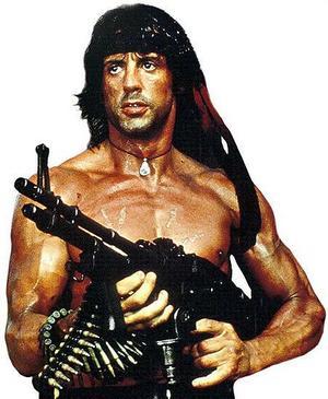 Manda leches!!!12 dias y mi post numero 100 - Página 3 Rambo