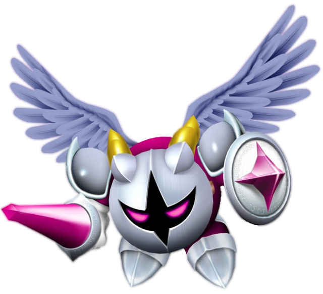 Top 5 Favorite Video Game Characters Galacta_Knight-1-_(1)