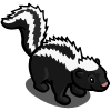 Bookmark Us! Skunk-icon