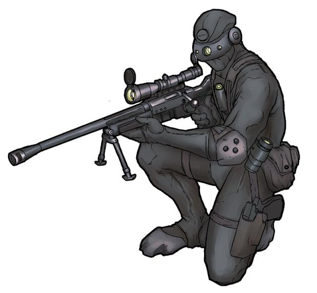 Rain Sniper_final