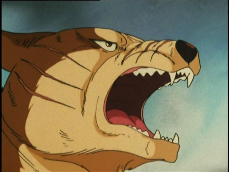 Hy i'm wolf  GNG_Riki-1-