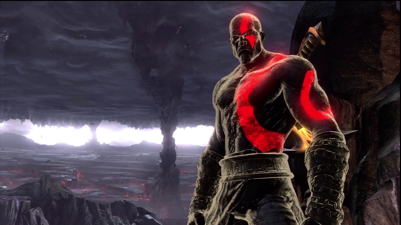 [Tópico Oficial] GOD OF WAR: Ascension - Confira o Box de GoW: Omega Collection! 1vxs2ktc
