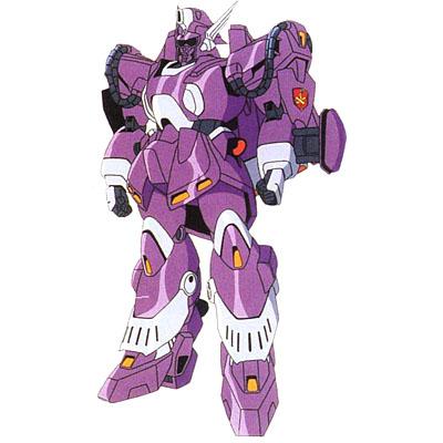 Crossbone Vanguard (gov creation) XM-05_Berga_Giros_Std_colors
