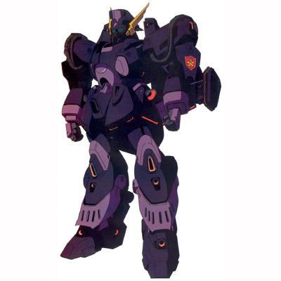 Crossbone Vanguard (gov creation) XM-05_Berga_Giros_Custom_colors