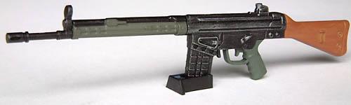 Fusil Automatico HK G3 7,62 x 51 a detalle - Página 2 H%26KG3A2