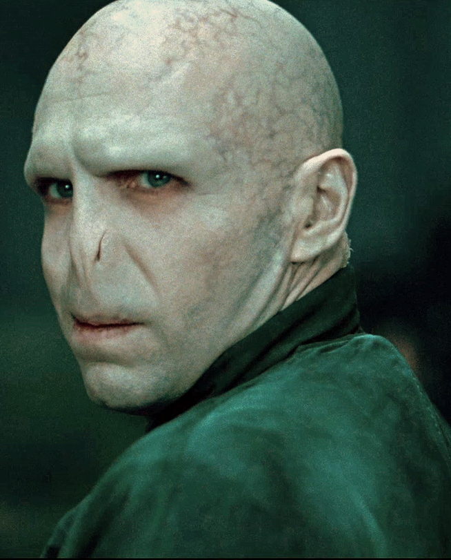 Beautiful People - Page 8 Lord_Voldemort