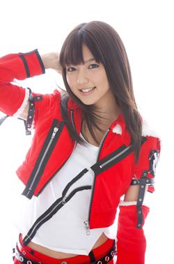 أغنية ايرينا الرائعة Seishun no Serenade نقاش..صور..فيديو  Mano_01_img