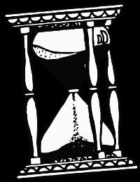 Campaña Descent - Laberinto de la Perdición Reloj_de_arena_futuro