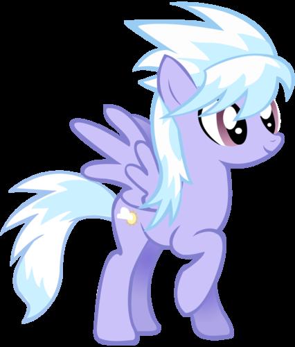 Cloudchaser Cloudchaser-my-little-pony-friendship-is-magic-31088090-426-500