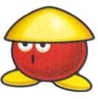 The Community Super Smash Bros. Moveset Topic - Page 2 Sasuke