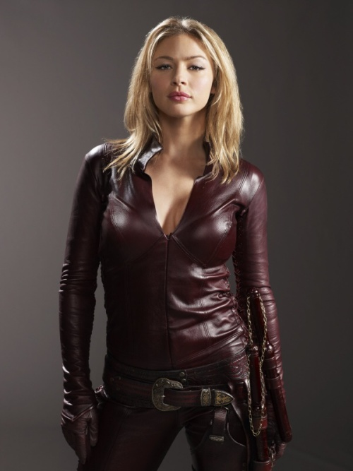"Dhoom 1-3 (""Dhoom 5"") (2004-2012) - Stránka 2 Tabrett-Bethell-Cara-Legend-of-the-Seeker-babes"