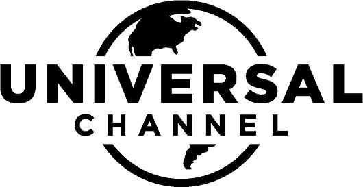 Logos para usar en las grillas, RECOMENDADOS - Página 3 Universal_Channel_2010