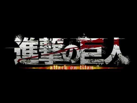 Hungry Wolf's W.I.P NEW VIDEO 3/12/2014 - Page 3 Attack-on-titan-shingeki-no-kyojin