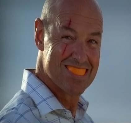 Top 5 personajes favoritos de series John_Locke_Naranja