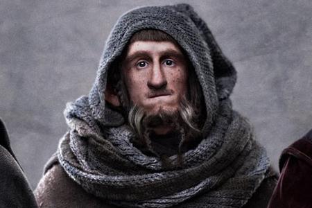 O Hobbit - A Desolação de Smaug! The-Hobbit-Promo-Pic-Reveales-The-Dwarf-Bros.