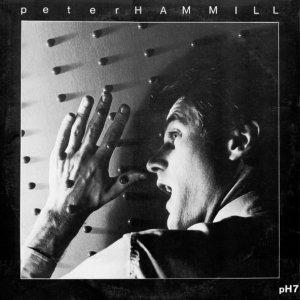 A rodar XII                         - Página 5 Peter_Hammill_-_Ph7