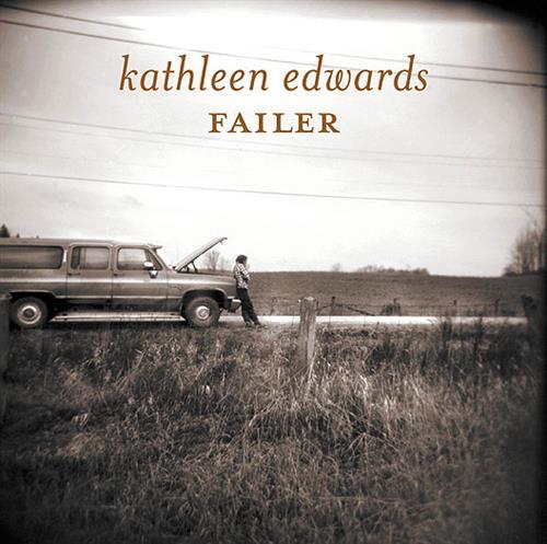 Bon Iver Kathleen_Edwards_-_Failer