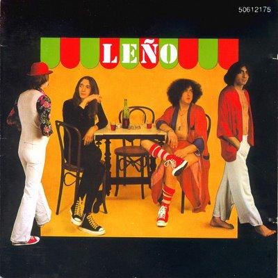Vuestros discos nacionales favoritos de la historia - Página 2 Le%C3%B1o_-_Le%C3%B1o