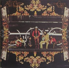 El topic de NITTY GRITTY DIRT BAND The_Nitty_Gritty_Dirt_Band_-_All_The_Good_Times