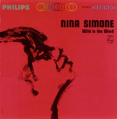 A rodar XII                         Nina_Simone_-_Wild_Is_The_Wind