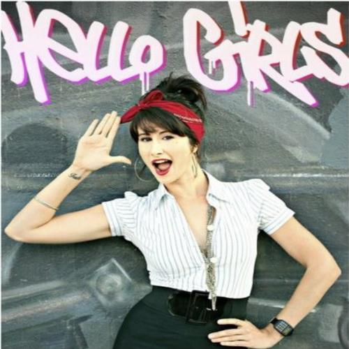 Pershendetje  per vajzat e forumit! - Faqe 10 Lady_Nogrady_-_Hello_Girls