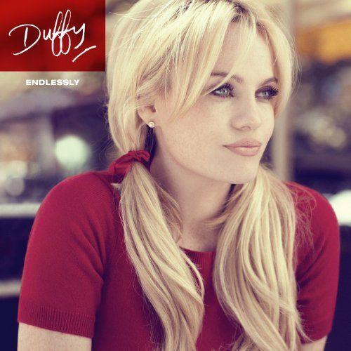 Duffy Duffy_-_Endlessly