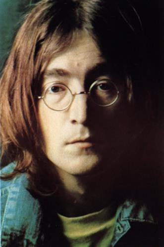 Pictures only - Page 5 JohnLennon