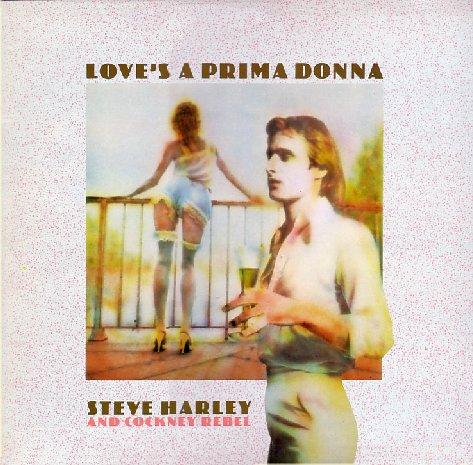 A rodar  V - Página 3 Steve_Harley_%26_Cockney_Rebel_-_Love%27s_A_Prima_Donna