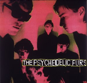 A rodar XIV  - Página 3 The_Psychedelic_Furs_-_The_Psychedelic_Furs