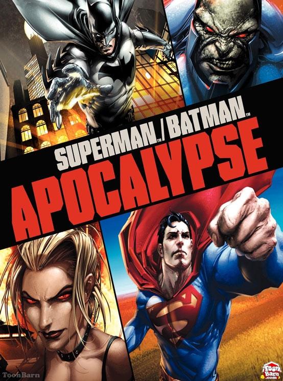 Batman vs. Superman (Man of Steel 2) Superman_Batman_Apocalypse