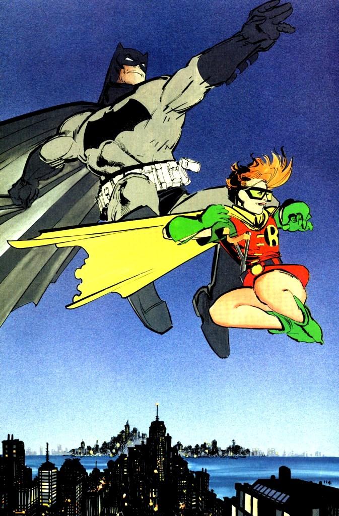Batman vs. Superman (Man of Steel 2) Batman_Earth-31_017