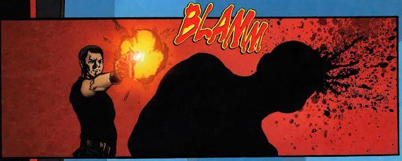Iron Man 3 con Robert Downey Jr y nuevo director - Página 2 Blue_Beetle_Ted_Kord_0031