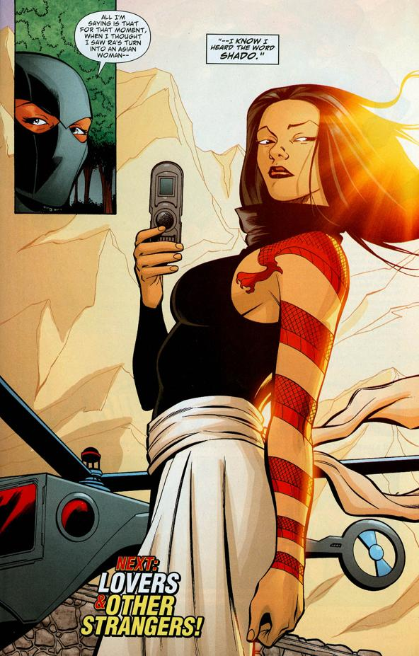 Arrow / The Flash Shado_0002
