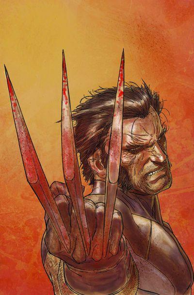 Zelin Wolverine_Weapon_X_Vol_1_1_Textless