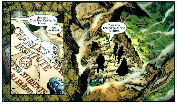 Queens-i S.H.I.E.L.D. központ - Page 5 Exiles_Vol_1_38_page_7_Earth-94831