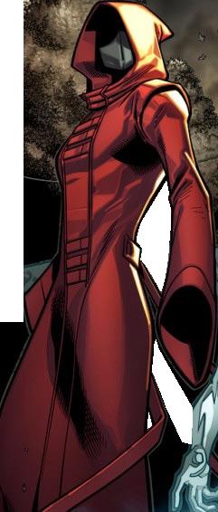 8. Új Mutánsok (INGYEN JK/NJK) Katherine_Pryde_%28Earth-1610%29_from_Ultimate_Comics_X-Men_Vol_1_2_0001