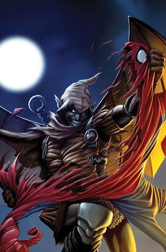 Hobgoblin Done 0-5+ Spider-Island_Deadly_Foes_Vol_1_1_Textless