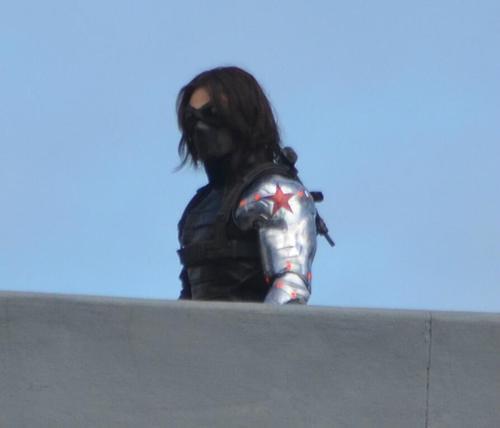 Captain America: Civil War - Página 27 Tumblr_mntwvf7oRv1r0ecrho1_500
