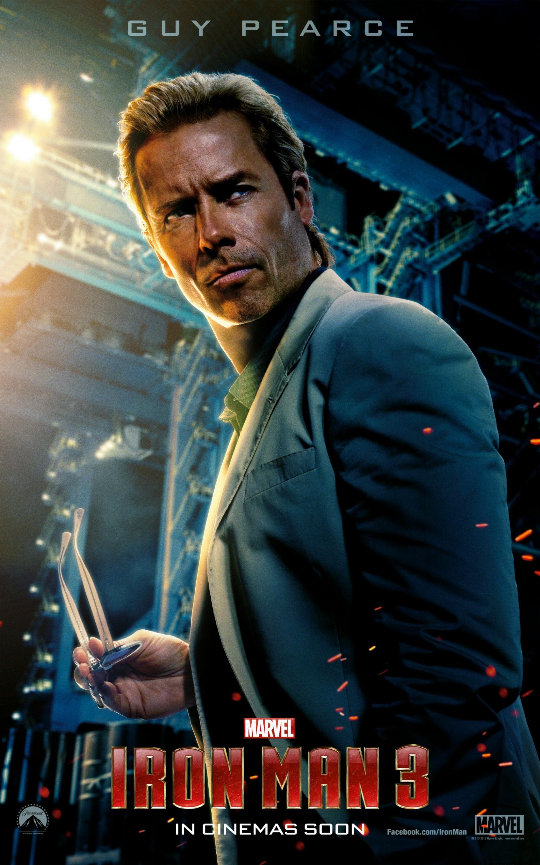 Iron Man 3 con Robert Downey Jr y nuevo director - Página 5 IM3_Aldrich_Killian