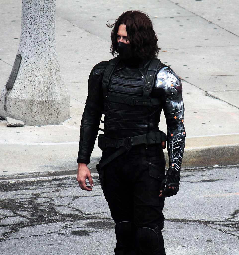 Captain America: Civil War - Página 27 Tumblr_mo2xrdIwPc1s5zf6fo1_1280