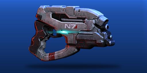 Pistolas ME3_N7_Eagle_Heavy_Pistol