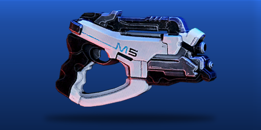 Pistolas ME3_Phalanx_Heavy_Pistol