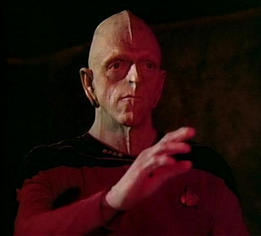 la Tolérance dans l'esprit Star Trek - Page 2 Capitaine_Rixx