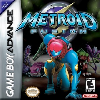 Nintendo 3DS!!!!! - Página 13 Metroid_Fusion_boxart