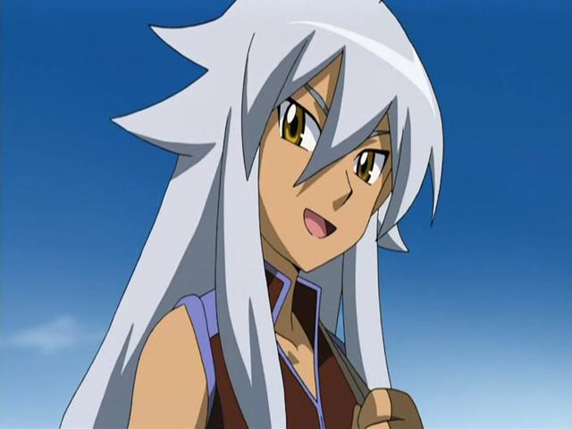 Digimon RP: Reboot Tsubasa_Ootori