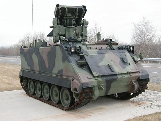 القوات المسلحة التونسية *شامل* Ve_fv_m901_1